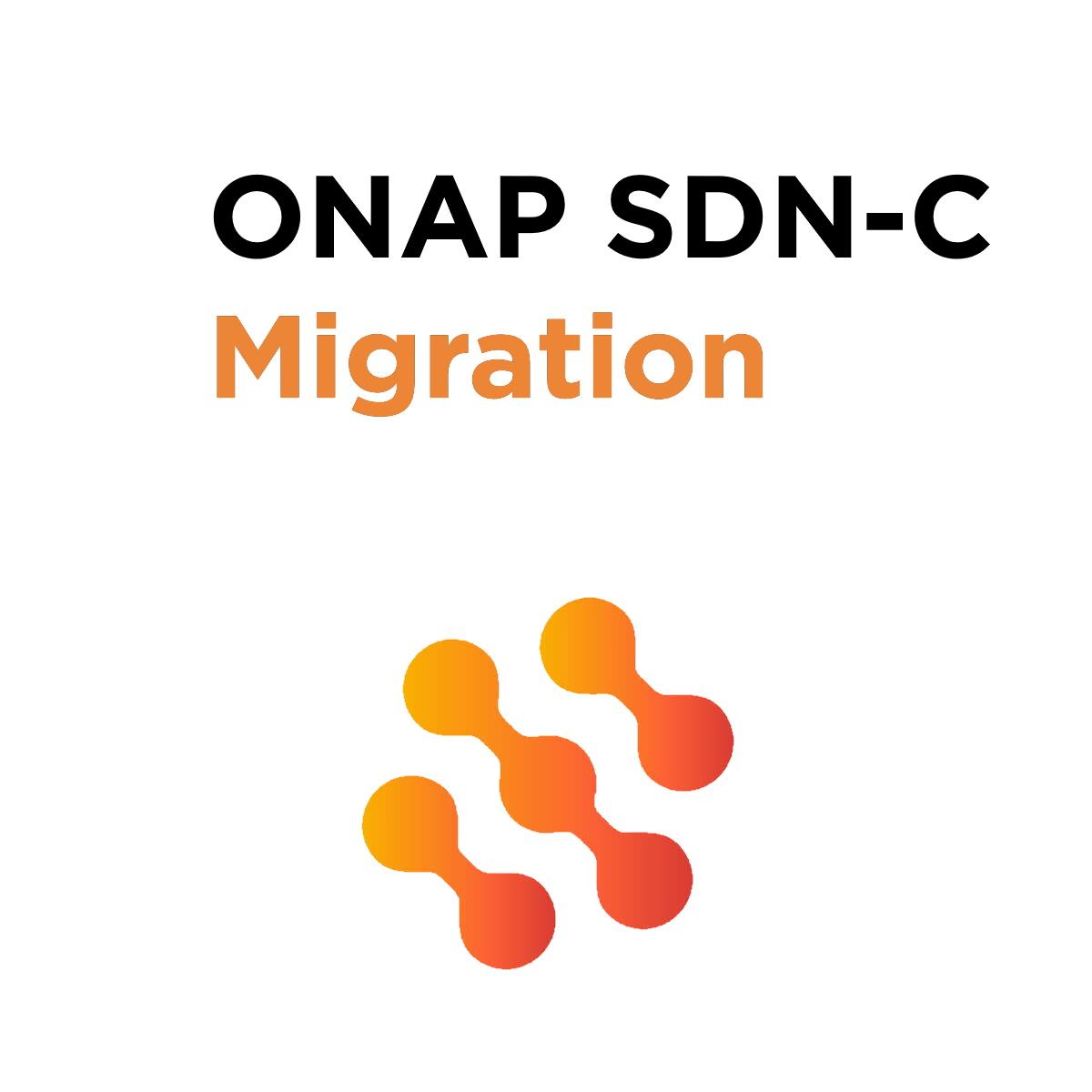 onap_migration_lighty