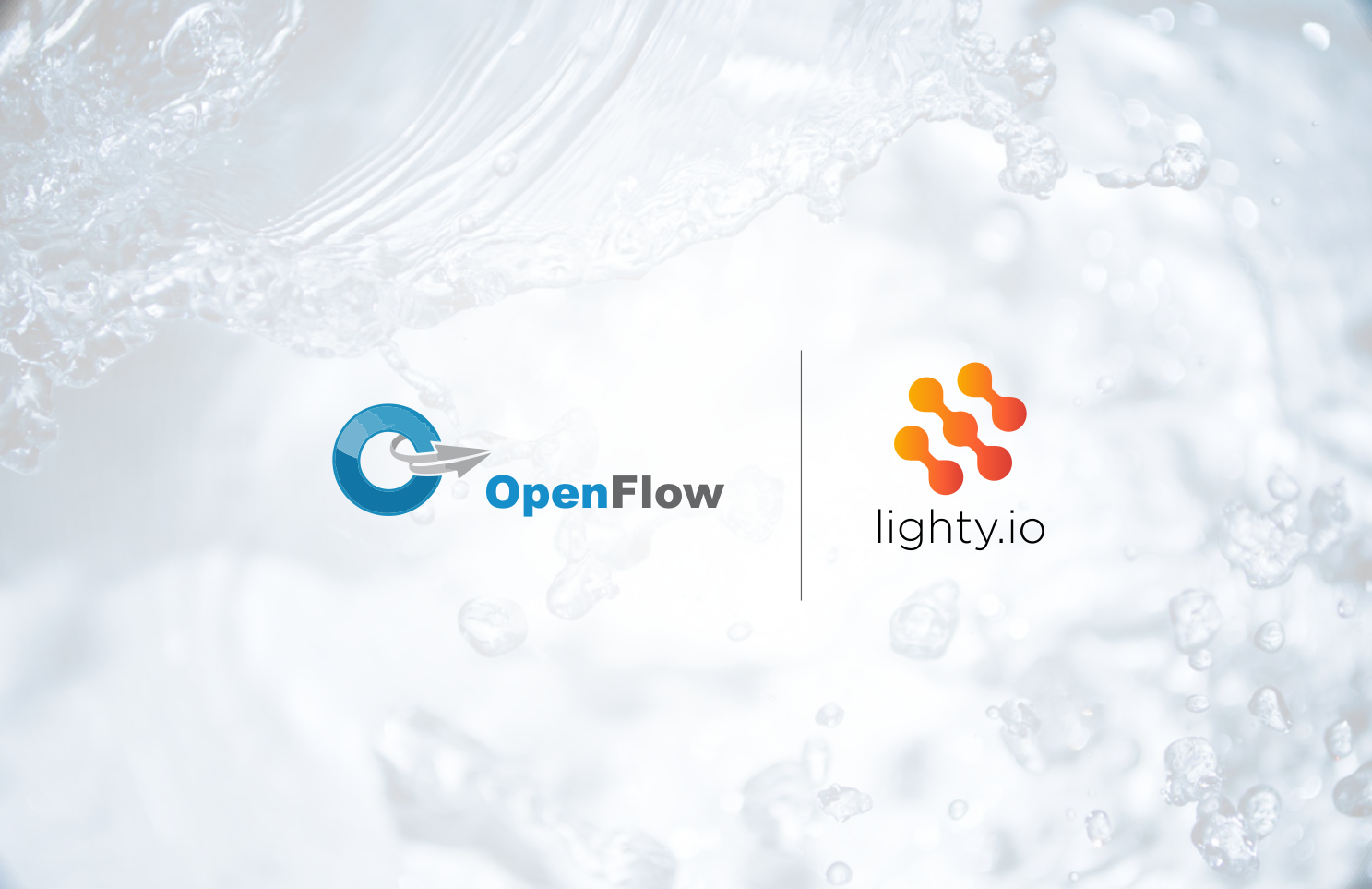openflow-and-lighty