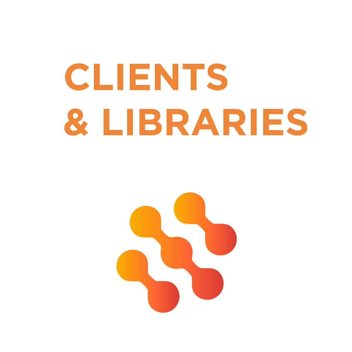 clients_libraries_lighty