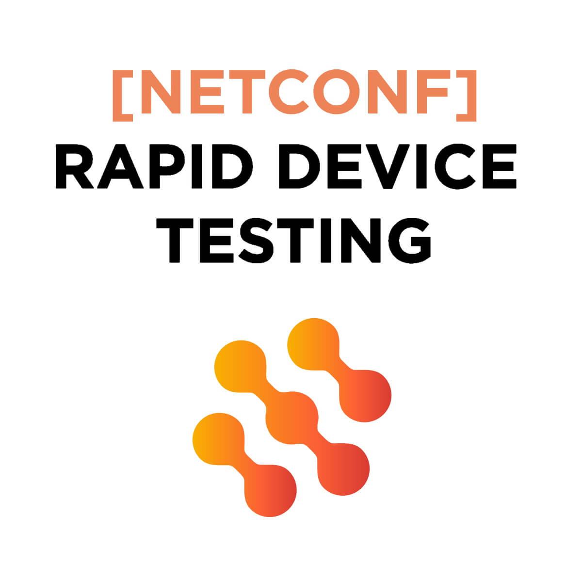 netconf_testing_lighty